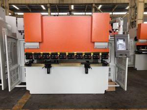 cnc液壓折彎機40噸1600mm
